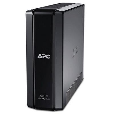 Аккумулятор apc 6