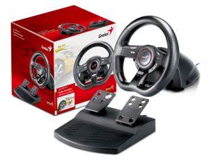 http://www.nc.cz/volant-genius-speedwheel-5-pro-volant-pedaly-pc-s-vibracemi-ps3-bez-vibraci-_i21067.jpg