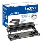 Brother DR-2401 (opt. válec do 12 000 str. A4)