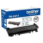 Brother-toner TN-2411 (standardní toner na 1 200 str. A4)