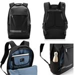Crumpler Traceless Abandon - black