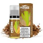 e-liquid PEEGEE - Desert Ship 6mg