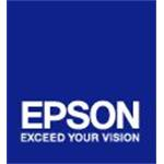 EPSON transfer unit S053024 C3800 (100000 pages)