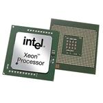 Lenovo ThinkSystem SR650 Intel Xeon Silver 4110 8C 85W 2.1GHz Processor Option Kit