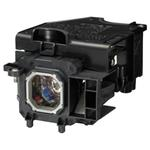 NP17LP (Lamp for M350XS/M300WS/P420X/P350W)