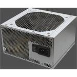 SEASONIC zdroj 650W SSP-650RT, 80+ GOLD