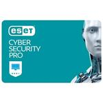 update ESET Cyber Security Pro (Mac) - 1 instalace na 2 roky