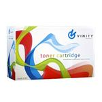 VINITY toner Brother TN-2220 | Black | 2600str
