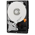 WD PURPLE WD40PURZ 4TB SATA/600 64MB cache, Low Noise